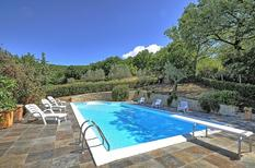 Holiday home 1310949 for 8 persons in Massa Martana
