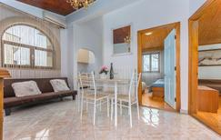 Holiday apartment 1310993 for 4 persons in Poreč