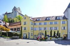 Studio 1311096 for 2 persons in Meersburg