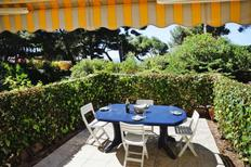 Holiday apartment 1311113 for 4 persons in Bandol