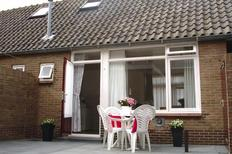 Holiday home 1311126 for 4 persons in Egmond aan Zee