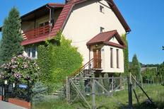 Holiday apartment 1311127 for 7 persons in Stepnica