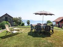 Holiday home 1311136 for 6 persons in Orta San Giulio