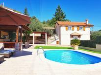 Ferienhaus 1311164 für 6 Personen in Ičići