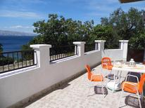 Holiday apartment 1311178 for 3 adults + 2 children in Senj