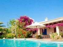 Ferienhaus 1311208 für 4 Personen in Alcúdia, Illes Balears