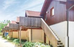 Rekreační byt 1311219 pro 4 osoby v Grafenwiesen