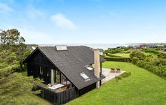 Ferienhaus 1311223 für 6 Personen in Gjeller Odde