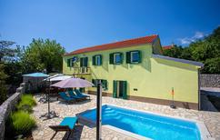 Holiday home 1311267 for 8 persons in Barci