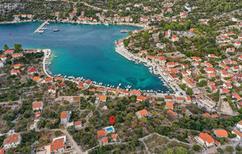 Casa de vacaciones 1311275 para 6 personas en Drvenik Veli