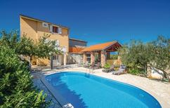 Holiday home 1311278 for 10 adults + 2 children in Poljica auf Krk