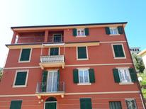 Holiday apartment 1311290 for 4 persons in Moneglia