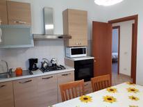Mieszkanie wakacyjne 1311292 dla 6 osób w Moneglia