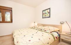 Ferienhaus 1311345 für 6 Personen in Premantura