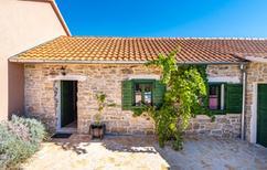 Maison de vacances 1311363 pour 8 personnes , Benkovac