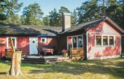 Ferienhaus 1311396 für 8 Personen in Nyehusen