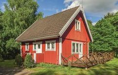 Ferienhaus 1311397 für 5 Personen in Örkelljunga