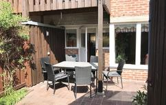 Holiday home 1311399 for 6 persons in Ystad