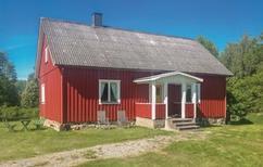 Ferienhaus 1311405 für 4 Personen in Emmaboda