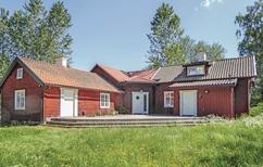 Holiday home 1311406 for 10 persons in Södertälje