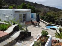 Holiday home 1311421 for 2 persons in Jedey- Las Manchas