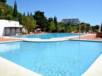Ferienwohnung 1311460 für 4 Personen in Torremolinos