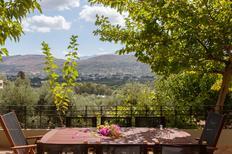 Ferienhaus 1311542 für 8 Personen in Chania