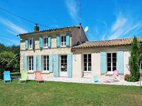 Ferienhaus 1311680 für 8 Personen in Naujac-sur-Mer