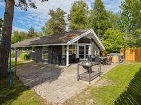 Vakantiehuis 1311688 voor 8 personen in Marielyst