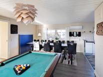 Ferienhaus 1311691 für 12 Personen in Marielyst