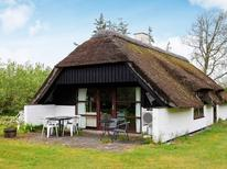 Ferienwohnung 1311703 für 6 Personen in Nørhede