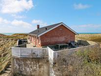 Ferienhaus 1311709 für 8 Personen in Grønhøj