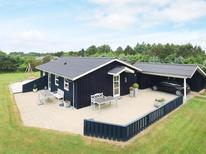 Ferienhaus 1311713 für 8 Personen in Lønstrup