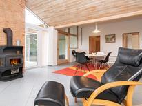 Ferienhaus 1311714 für 8 Personen in Lønstrup