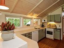 Ferienhaus 1311717 für 5 Personen in Vesterby Syd