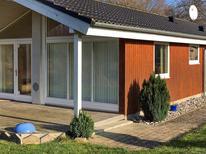 Maison de vacances 1311722 pour 8 personnes , Hummingen