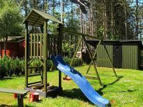 Dom wakacyjny 1311724 dla 8 osób w Hyldtofte Østersøbad