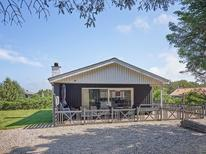 Holiday home 1311741 for 6 persons in Agger