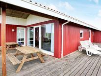 Ferienwohnung 1311748 für 4 Personen in Vejlby Klit