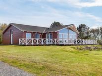 Holiday home 1311755 for 10 persons in Veddinge Bakker