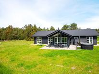 Holiday home 1311757 for 12 persons in Havneby