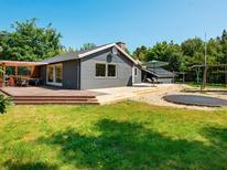 Vakantiehuis 1311760 voor 8 personen in Sønderby