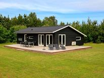 Holiday apartment 1311766 for 6 persons in Bratten Strand
