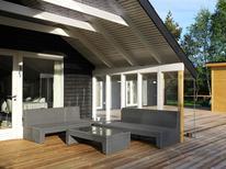 Ferienwohnung 1311767 für 4 Personen in Napstjert