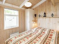 Holiday home 1311769 for 6 persons in Sæby