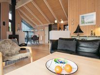 Ferienwohnung 1311770 für 6 Personen in Skagen