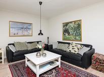 Ferienhaus 1311771 für 8 Personen in Skagen