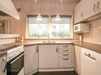 Holiday home 1311775 for 10 persons in Ristinge