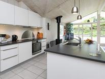 Ferienhaus 1311776 für 8 Personen in Spodsbjerg