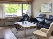 Ferienhaus 1311803 für 6 Personen in Sandskær
